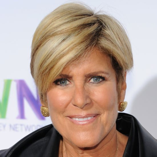 Suze Orman Money Tips