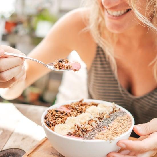 كيف تجتازين عتبة خسارة الدهون