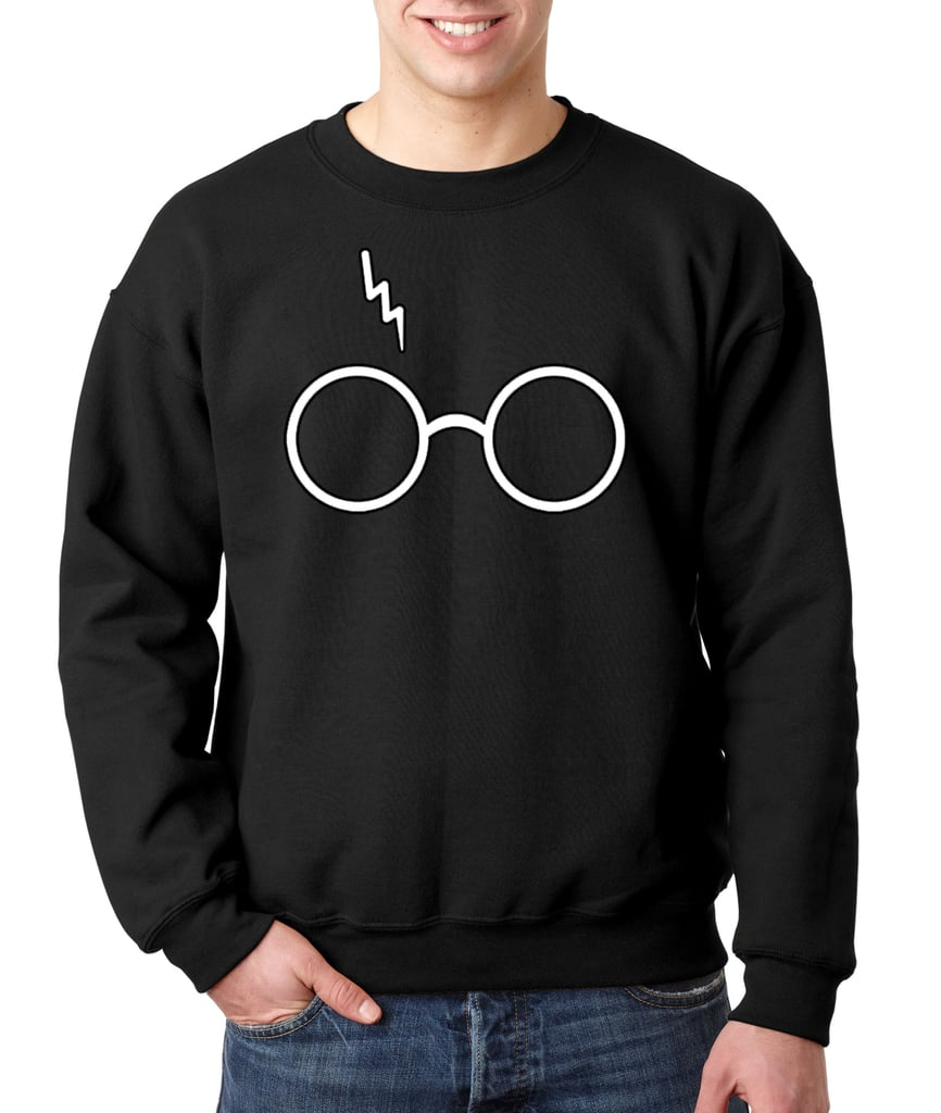 Harry Potter Gifts For Teens