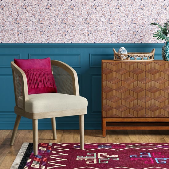 Best Furniture From Target 2020