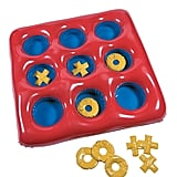 Inflatable Tic-Tac-Toe Game
