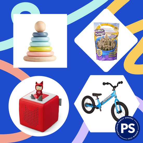 Best Gifts For Kids of All Ages, Best Gifts For Kids 0-8