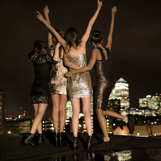 Can Destination Bachelorette Parties Stop?