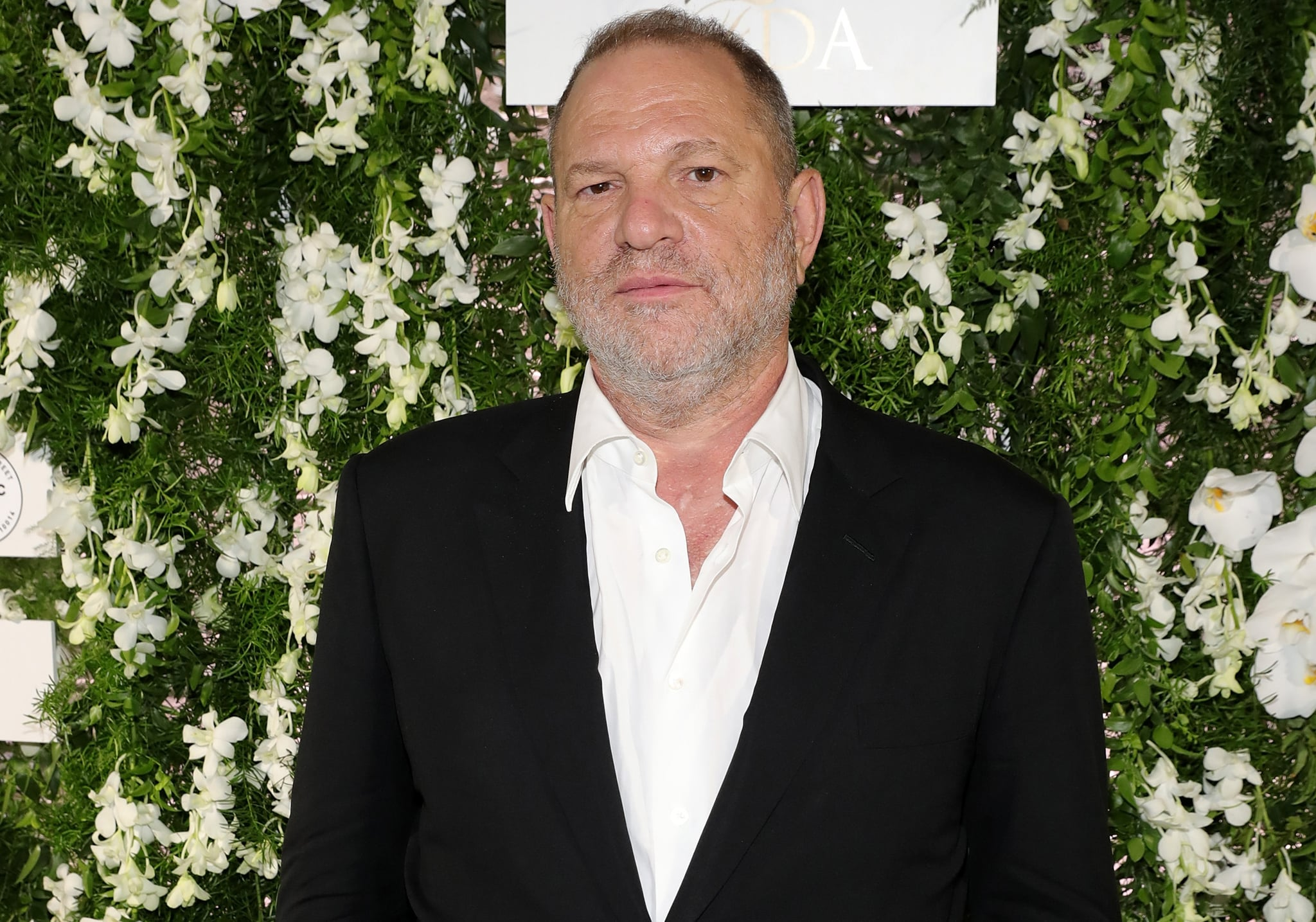 Harvey Weinstein Allegedly Masturbated in Front Of Reporter, Lisa Bloom Resigns