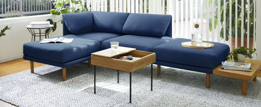 Best and Most Comfortable Couches and Sofas   2021