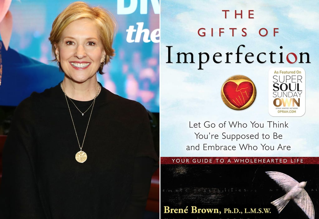 Best Brene Brown Quotes