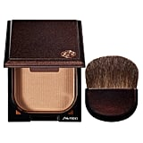 Shiseido Oil-Free Bronzer in Light