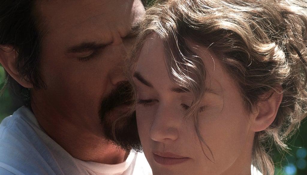 Romance Movies on Netflix Streaming December 2014