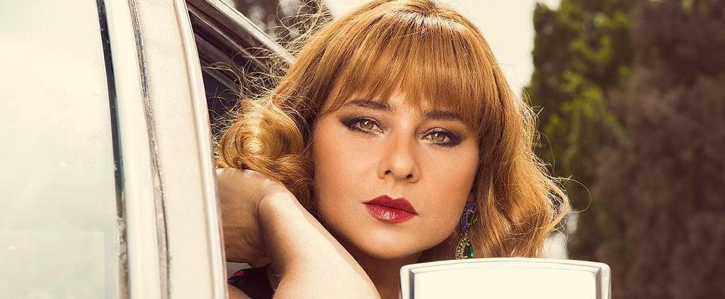 نيللي كريم وآسر ياسين بطلا مسلسل النصابين 2020