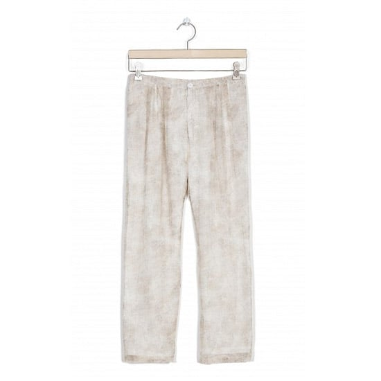 Band of Outsiders Ami Trouser, $475