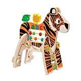 Manhattan Toy® Tiger Activity Center