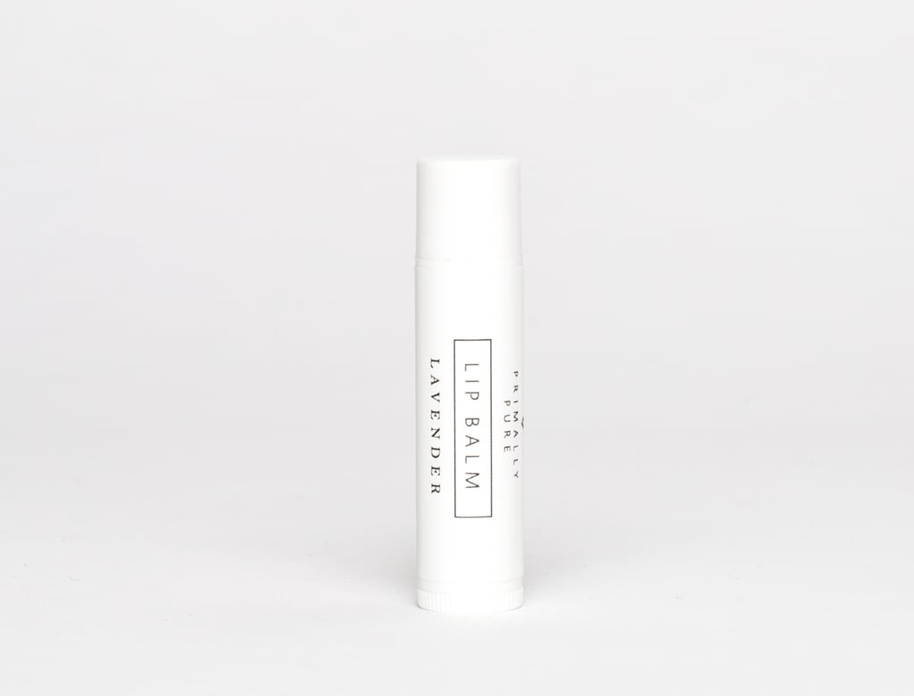 Primally Pure Natural Lip Balm