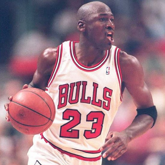 How Many Homes Does Michael Jordan Have?