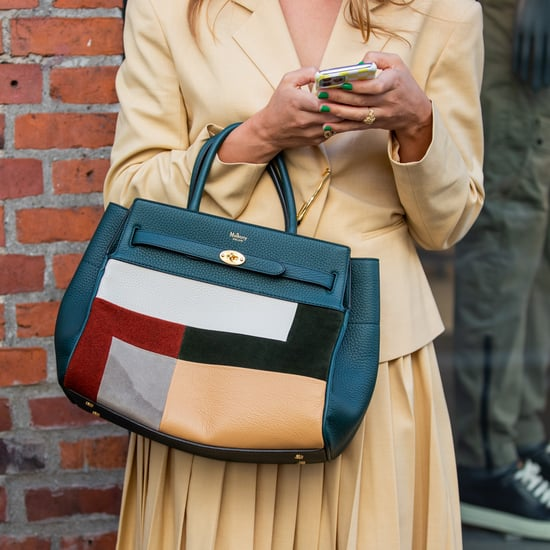 Best Fall Bags From Nordstrom | 2021
