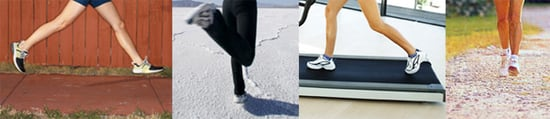 Fit Tip: Mix Up Your Terrain