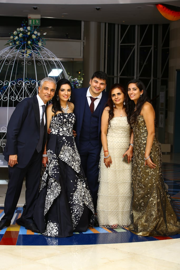 Hindi Wedding Dresses 82 Great