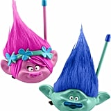 Trolls Short Range Walkie Talkies