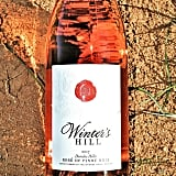 Winter's Hill Dry Rosé