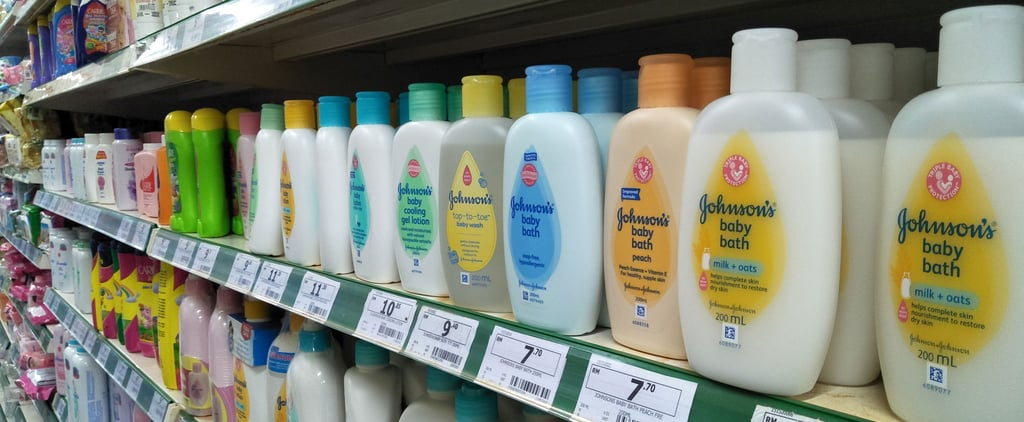 Johnson & Johnson To Stop Selling Skin Lightening Products