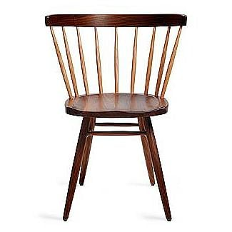 Desire/Acquire: Shaker-Style Chair