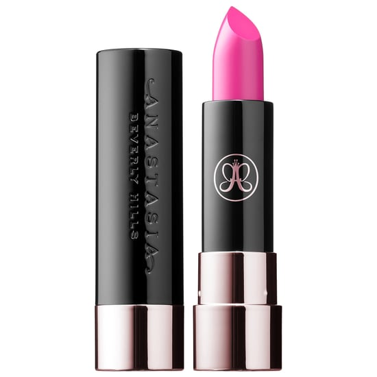 Best Cruelty-Free Lipsticks