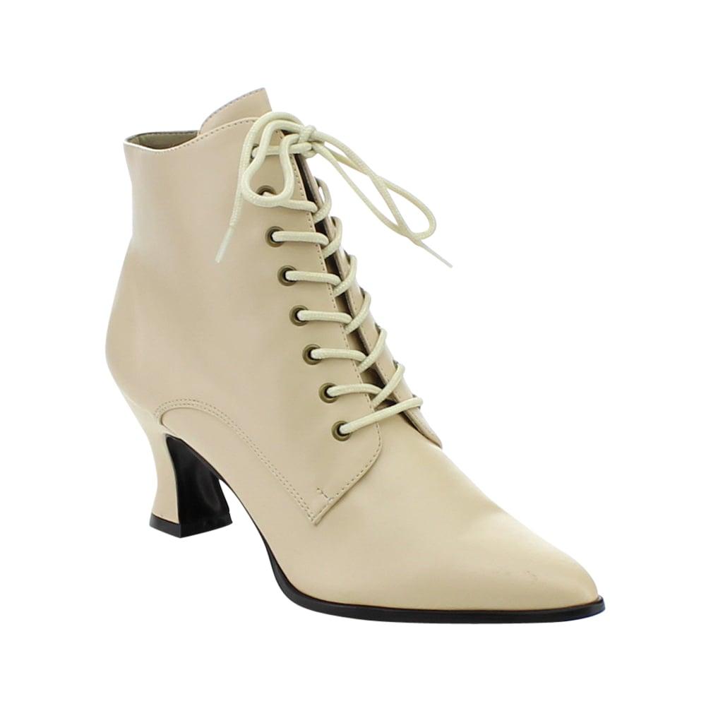 Funtasma Women's Victorian 35 Boot