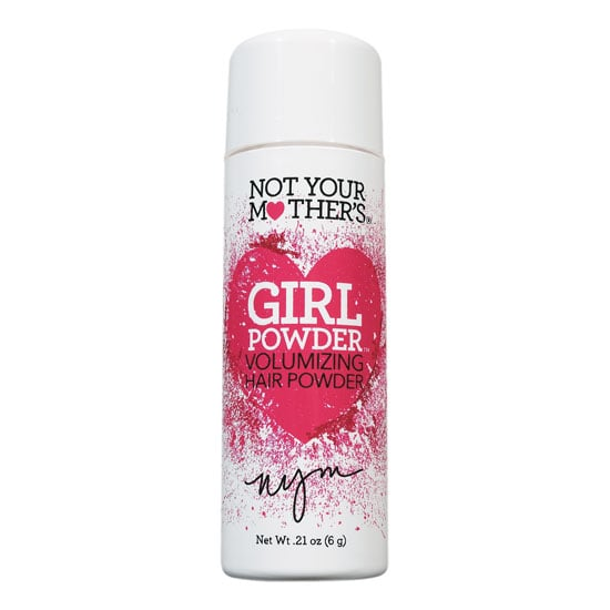Not Your Mother's Girl Powder, $14.95