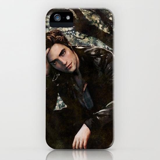 Vampy Phone Case