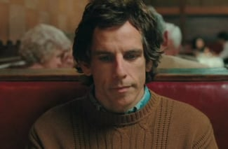 UK Poll and Movie Trailer for Greenberg starring Ben Stiller, Directed by Noah Baumbach — Will You See it or Skip it?