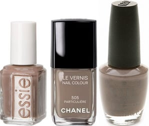 Chanel Particuliere Dupes 2010-02-15 07:00:00