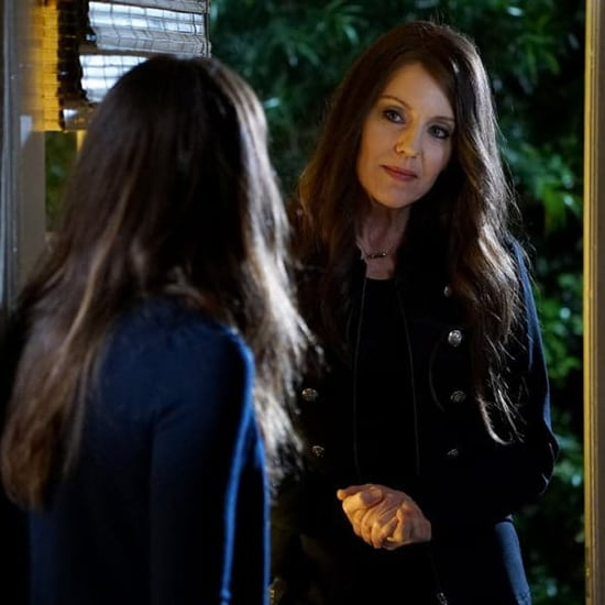 Who Is Mary Drake on Pretty Little Liars?