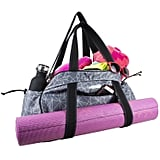 Avia Sport Carry-All Duffle