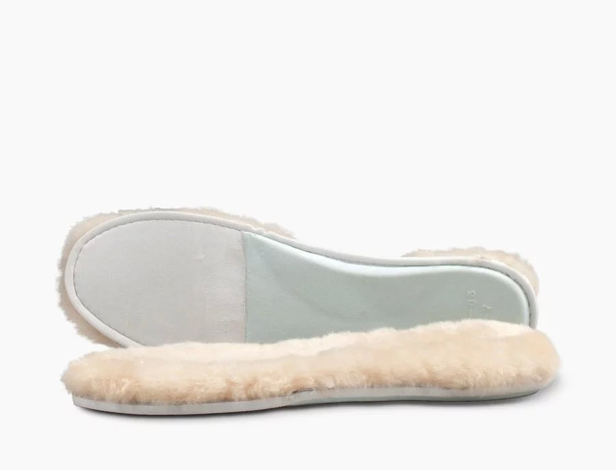 UGG Sheepskin Insoles