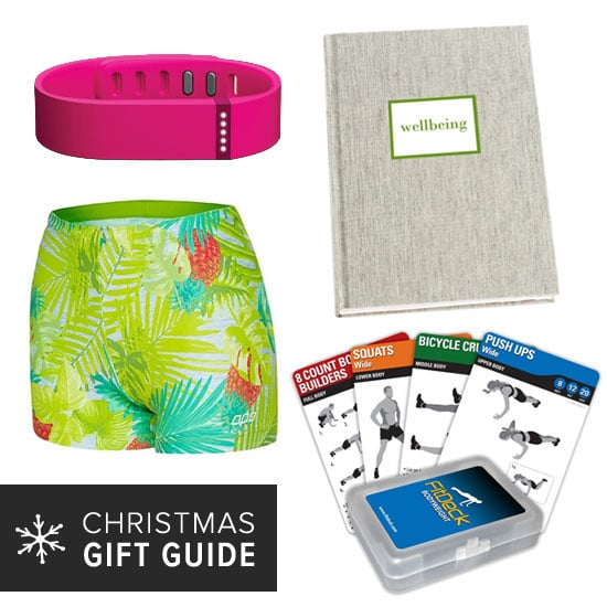 Christmas Gifts for the Traveller