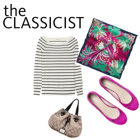 Top Five Mother's Day Online Gift Ideas for the Classical Style Mum: Hermes, Tiffany & Co, J.Crew, Oroton + More!