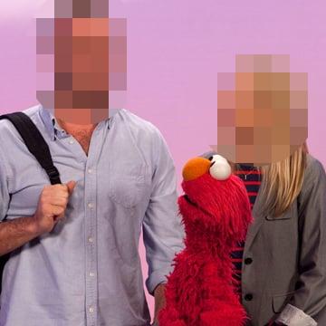 Celebrity Guest Stars on Sesame Street Season 42 | POPSUGAR Family