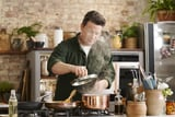 Every Single Recipe From Jamie Oliver's New Series, Keep Cooking and Carry On
