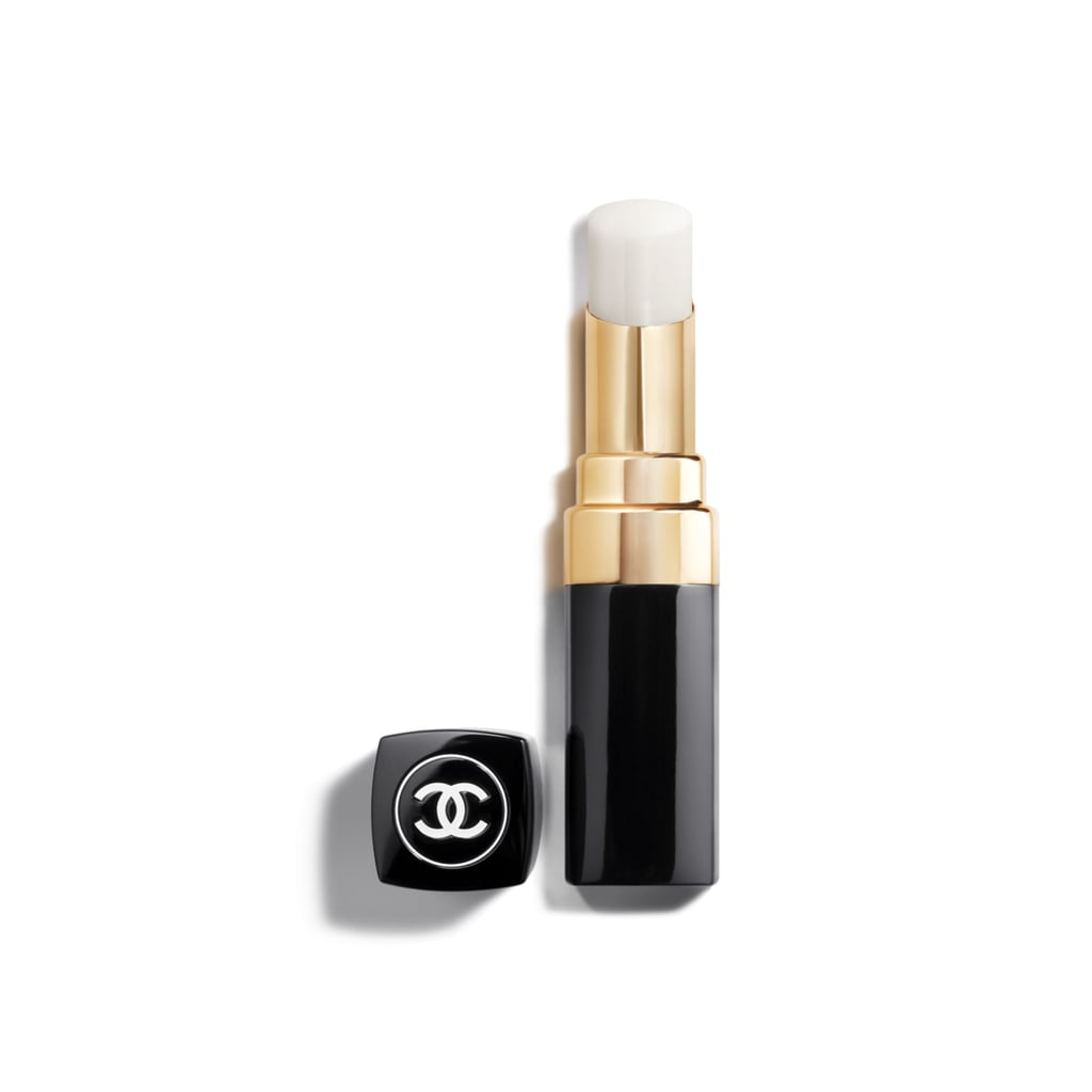Chanel Rogue Coco Baume Hydrating Lip Balm