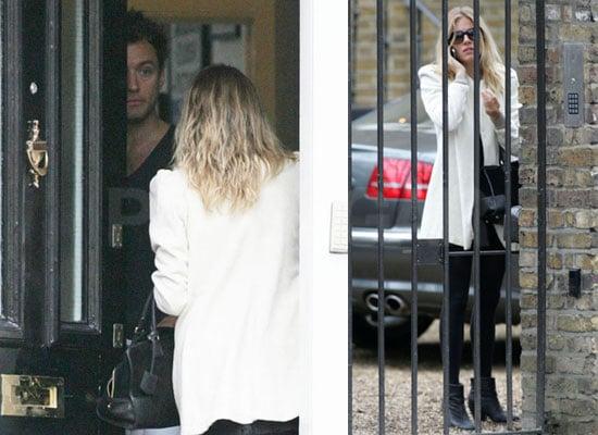 Photos of Sienna