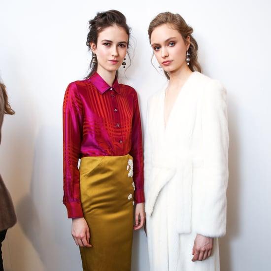 New Fashion Brands 2016