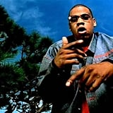 """I Just Wanna Love U"" by JAY-Z"