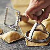 Williams-Sonoma Ravioli Stamps