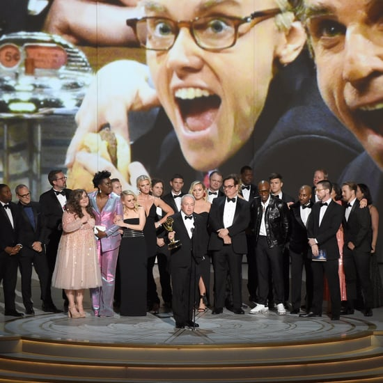 How Many Emmys Has Saturday Night Live Won?