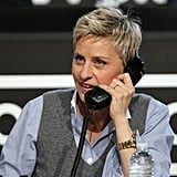 Hello This Is Ellen