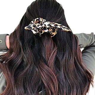 Brunette Hair Colours