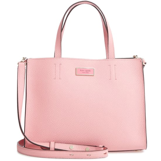 Nordstrom Half Yearly Sale Bags 2019