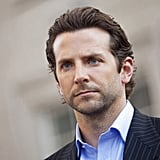 Best Success Story: Bradley Cooper and Limitless