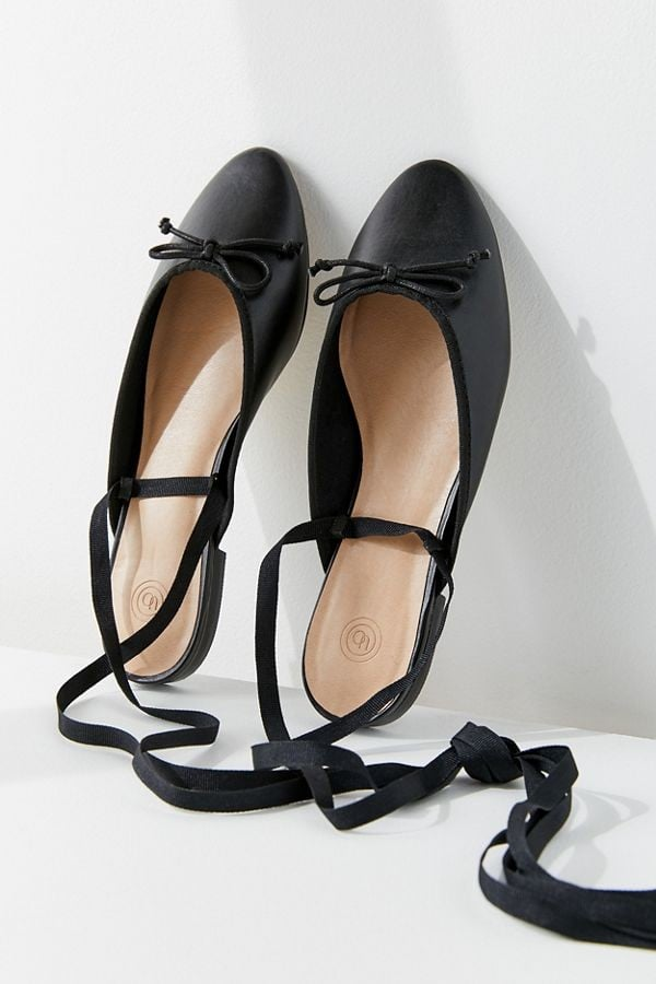 Urban Outfitters 12 For $12 Deal