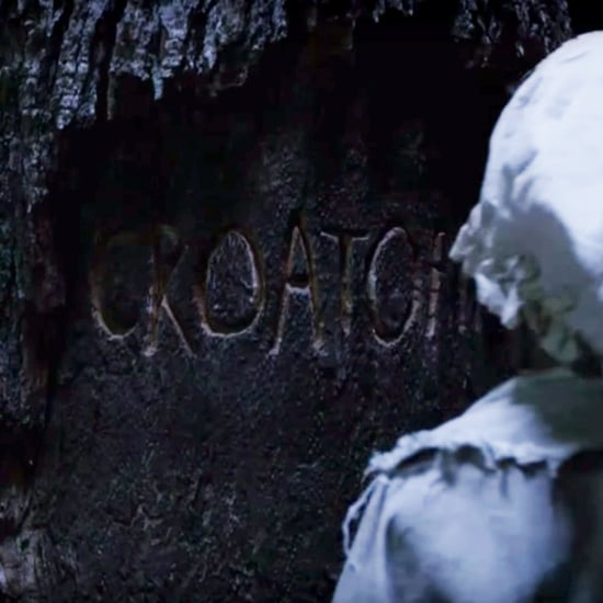 American Horror Story Roanoke Episode 4 Preview