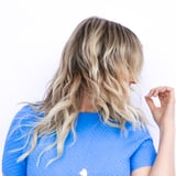 This $4 Product Takes the Brassiness Out of My Blond With One Wash